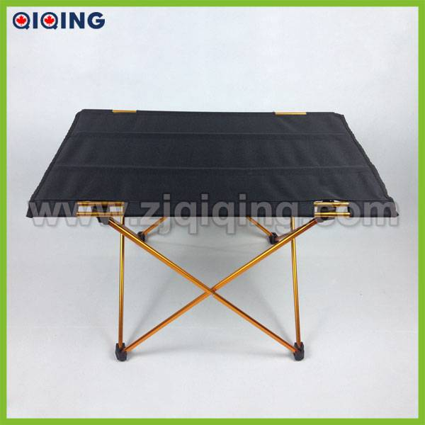 Adjustable Folding Table HQ-1051E
