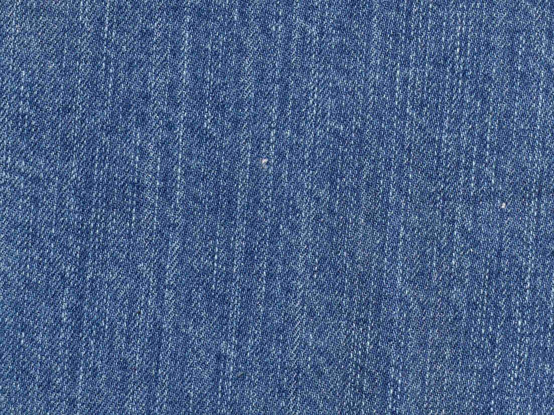 Indigo Denim Fabric Manufacturer Supplier u0026 Exporter - ecplaza.net
