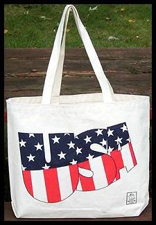 Shopping Bag/ Canvas Tote Bag/ Jute Bag/ Grocery Bag/ Promotional Bags