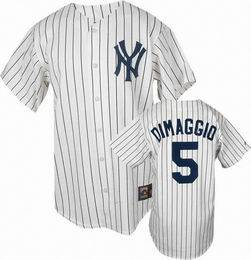 Wholesale mlb jerseys, mlb baseball Jerseys, authentic mlb jerseys