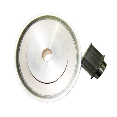 T10(Pitch=10mm) timing Pulley for belt width 50mm