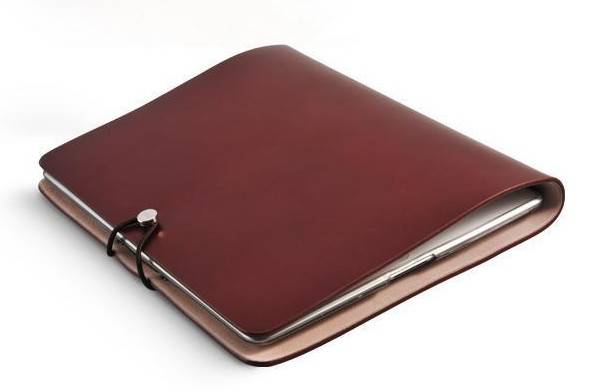 provide the newest ipad case for item 2/3,with the best price and high quality,used by real leather