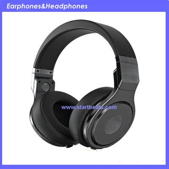 Pro Detox headphone