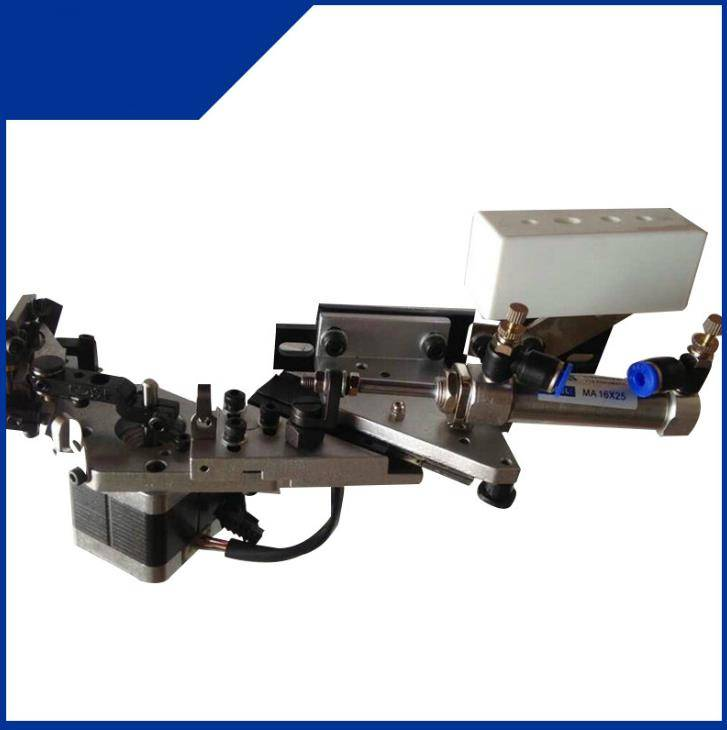 Production and sales of computer accessories sequin embroidery machine embroidery machine embroidery