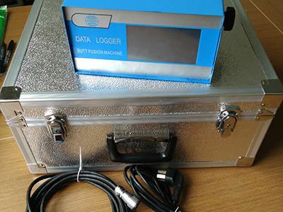 DL4000 data logger
