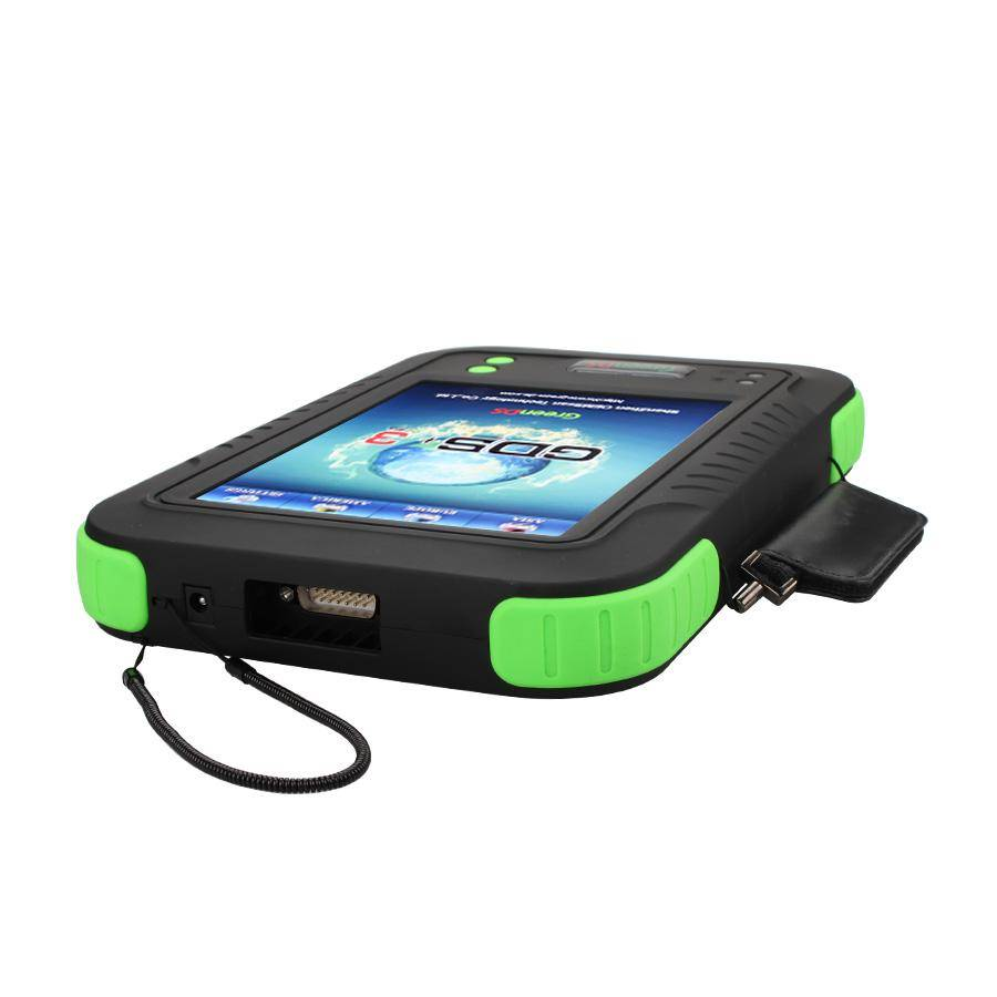 Universal Car Diagnostic Tool Scan Live Data Of ECU