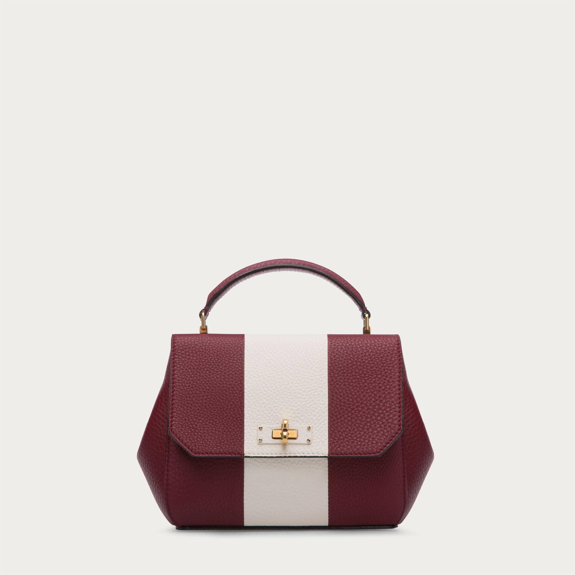 new design 2017 fashion woman pu bags