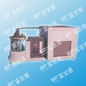 liquid lubricants meter FDH-3101