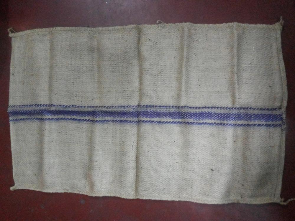 Grade Used Used Jute Bangs 40,50, 100kg