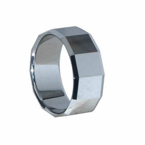 provide tungsten jewelry