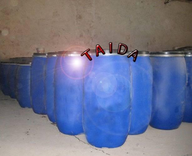 Sell Hydroxyethanoic Acid