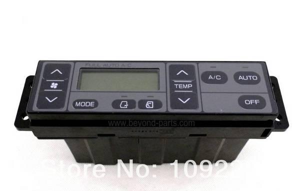 ZX230 controller 4439093