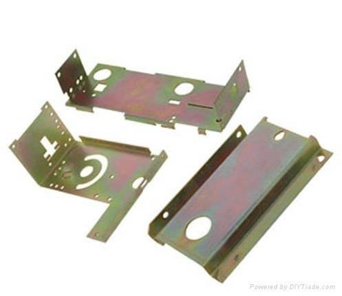 stamping parts, stamping hardware, metal sprinting ,stamping processing