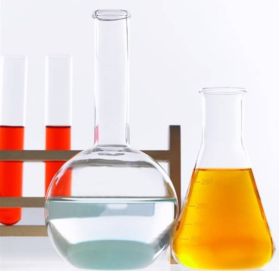 Dioctyl sebacate(122-62-3)