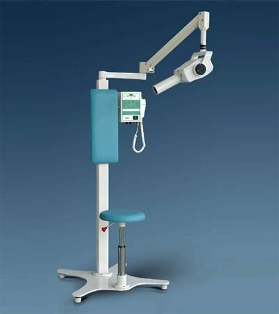 Sell Dental X-ray Unit