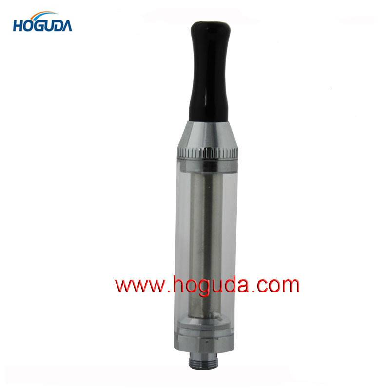 Most popular electronic cigarette ce6 clearomizer