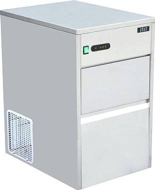 ice machine SZB-20