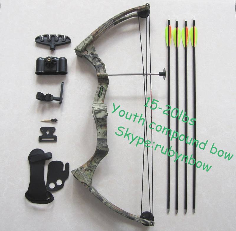 youth bow and arrow with best price