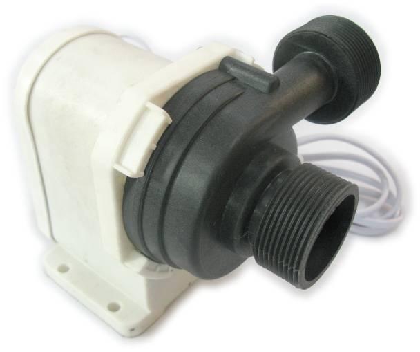 drainage pump