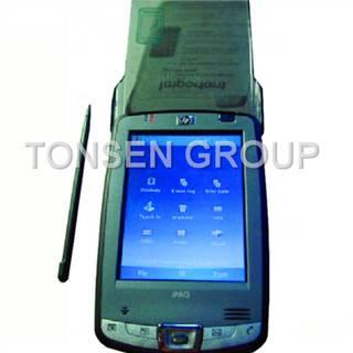 Sell Thyssen Elevator Test Tool PDA