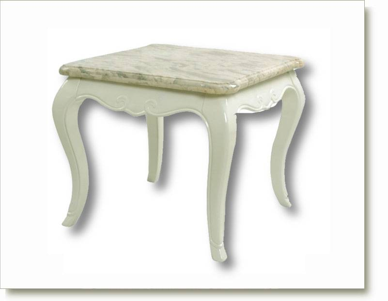 Sell Tea Table(LD006)