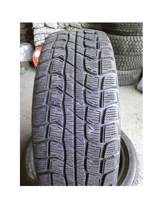 Japan used Tire Tyre car vehicle automible truck