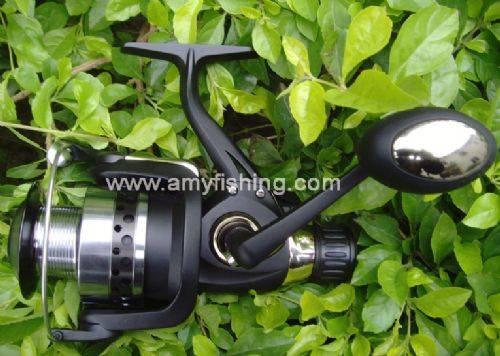 spinning reels, fishing reels, big game reels, baitcasting reel