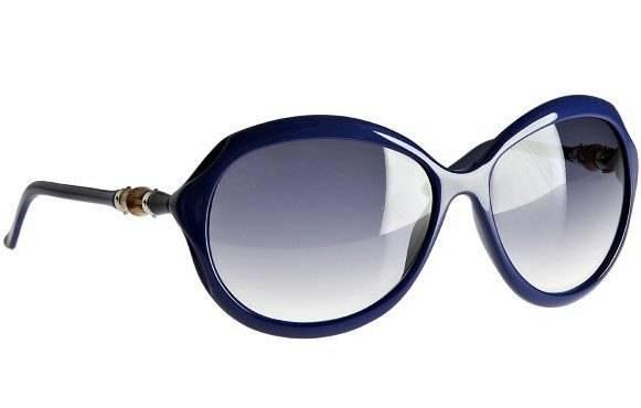 Wholesale Authentic Designer Sunglasses