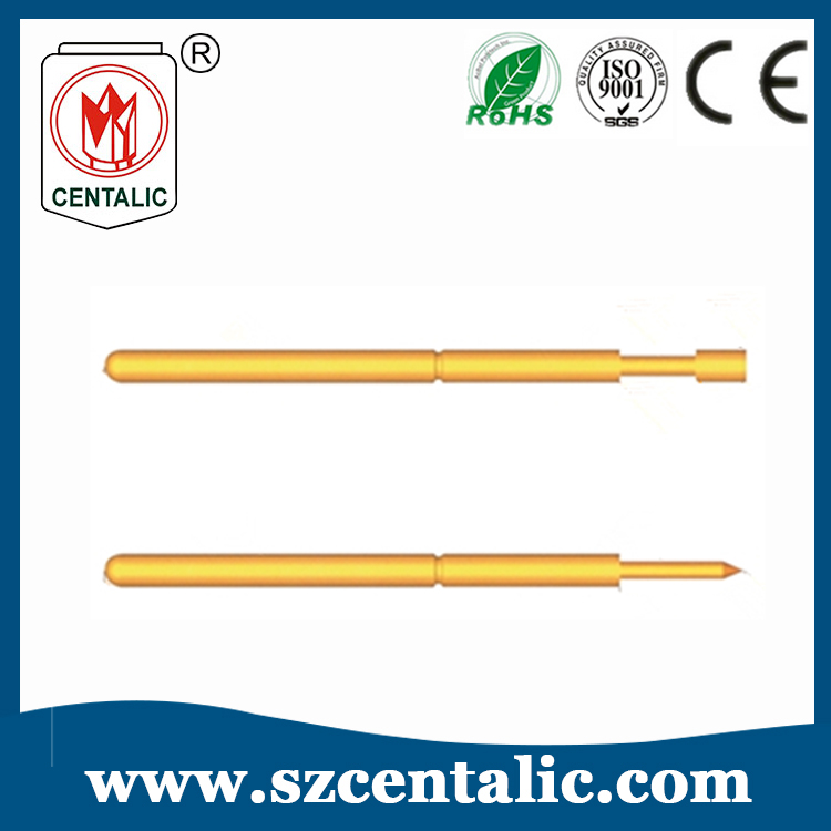 PG75 Hot Selling PCB Spring Probe