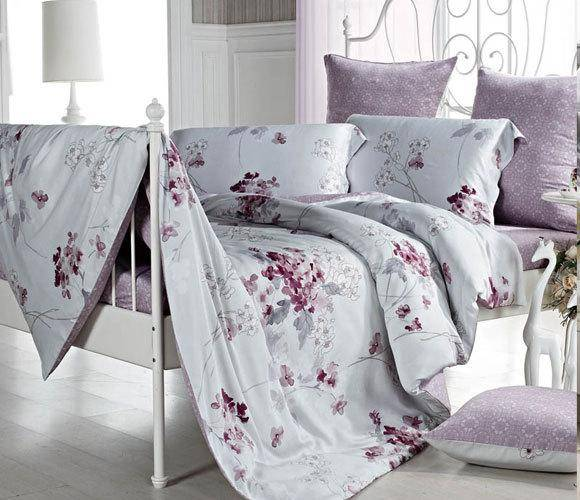 Sell king queen full twin size 4pcs bedding sets