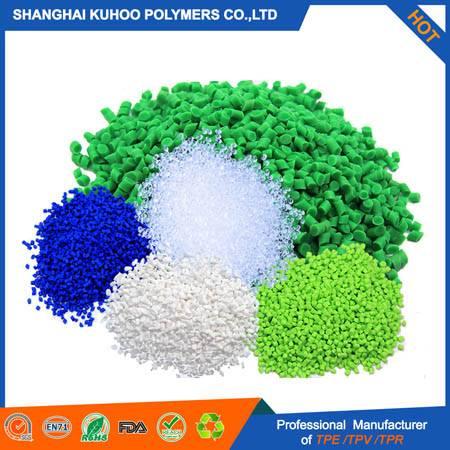 hot sale Tpe raw material Tpe compound Tpe granuleTpe pellet thermoplastic rubber TPE resin