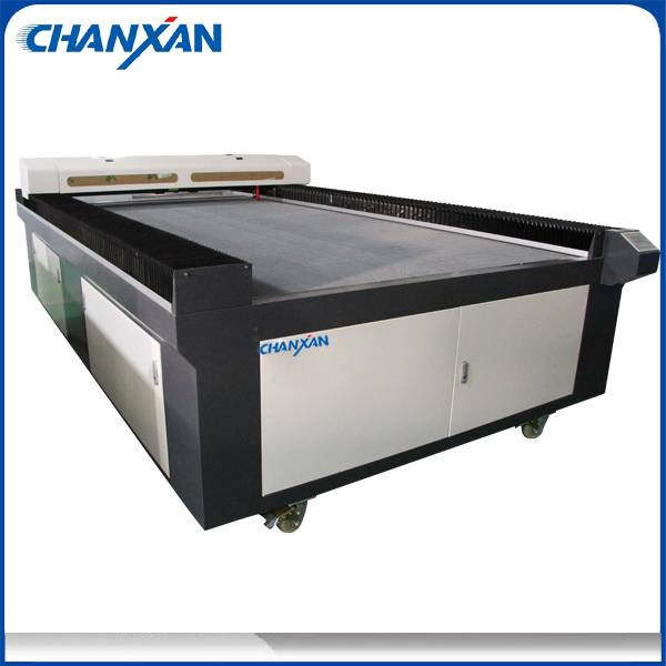 from Skype sophia929209 China 150W CW-1325laser cutting