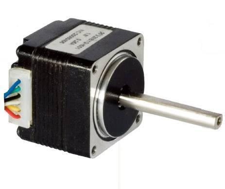 Supply 28mm Hybrid Stepper Motor