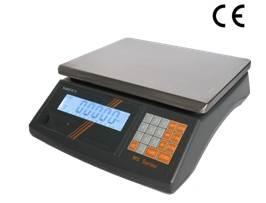WA Series weighing scale(WA300;WA600)