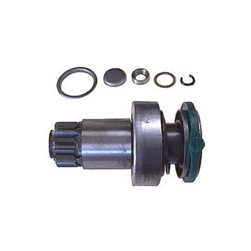 Starter Drive for Starter, 136313 Cargo/SDV32672 Wood Auto, 54-8218 Wai, 16893/28011-74011 Replacing