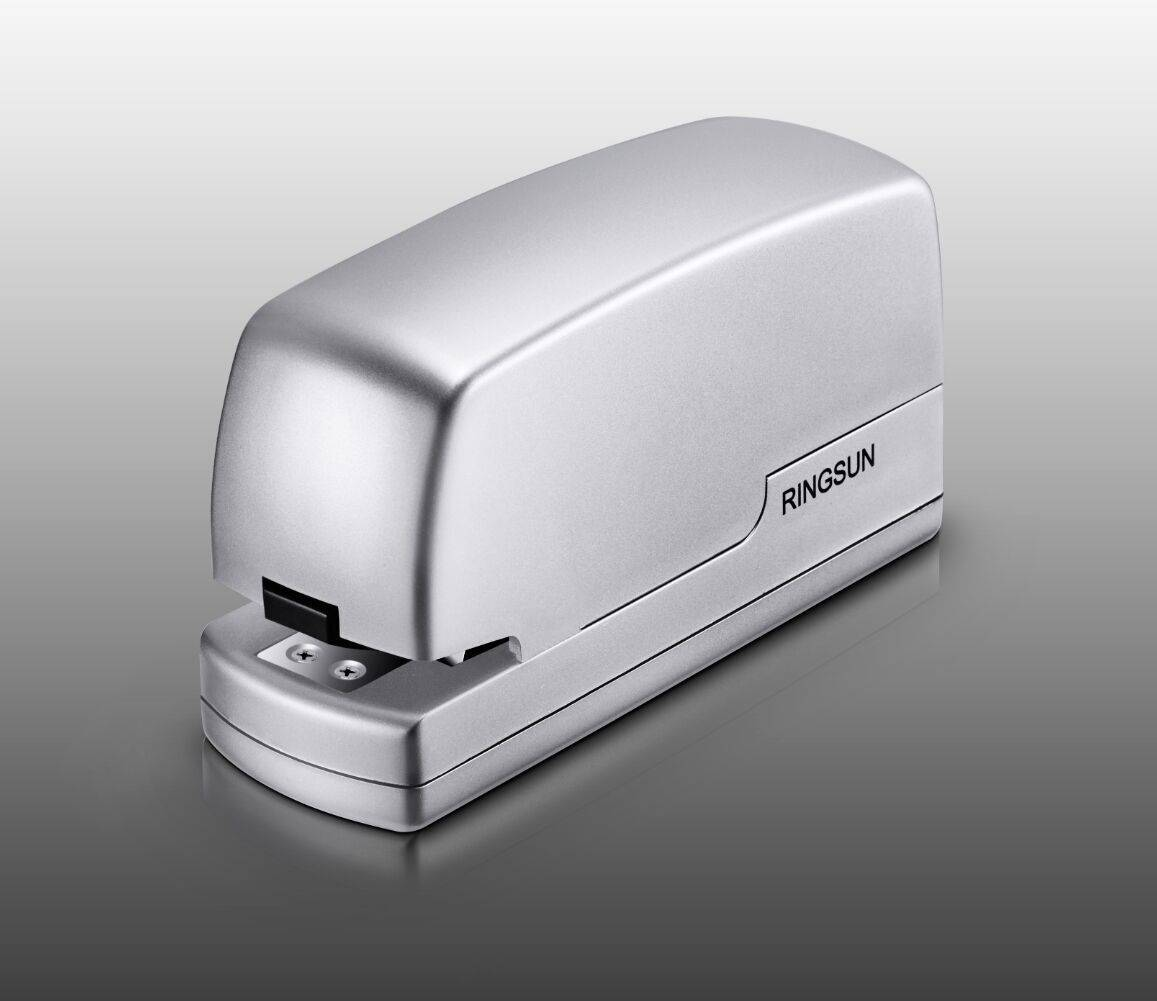 10 sheets Electric Stapler