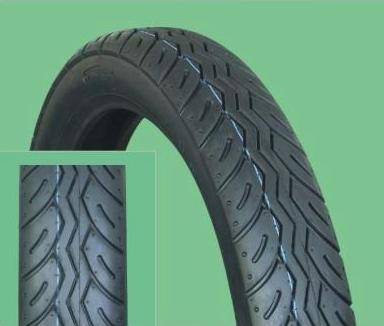 motorcycle tyre & tube