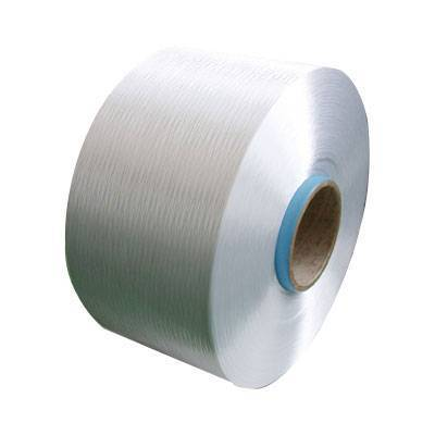 Polyester high tenacity and low shrinkage yarn 70D,140D,150D ,210D.250D