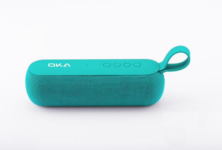 OKA bluetooth speaker shenzhen
