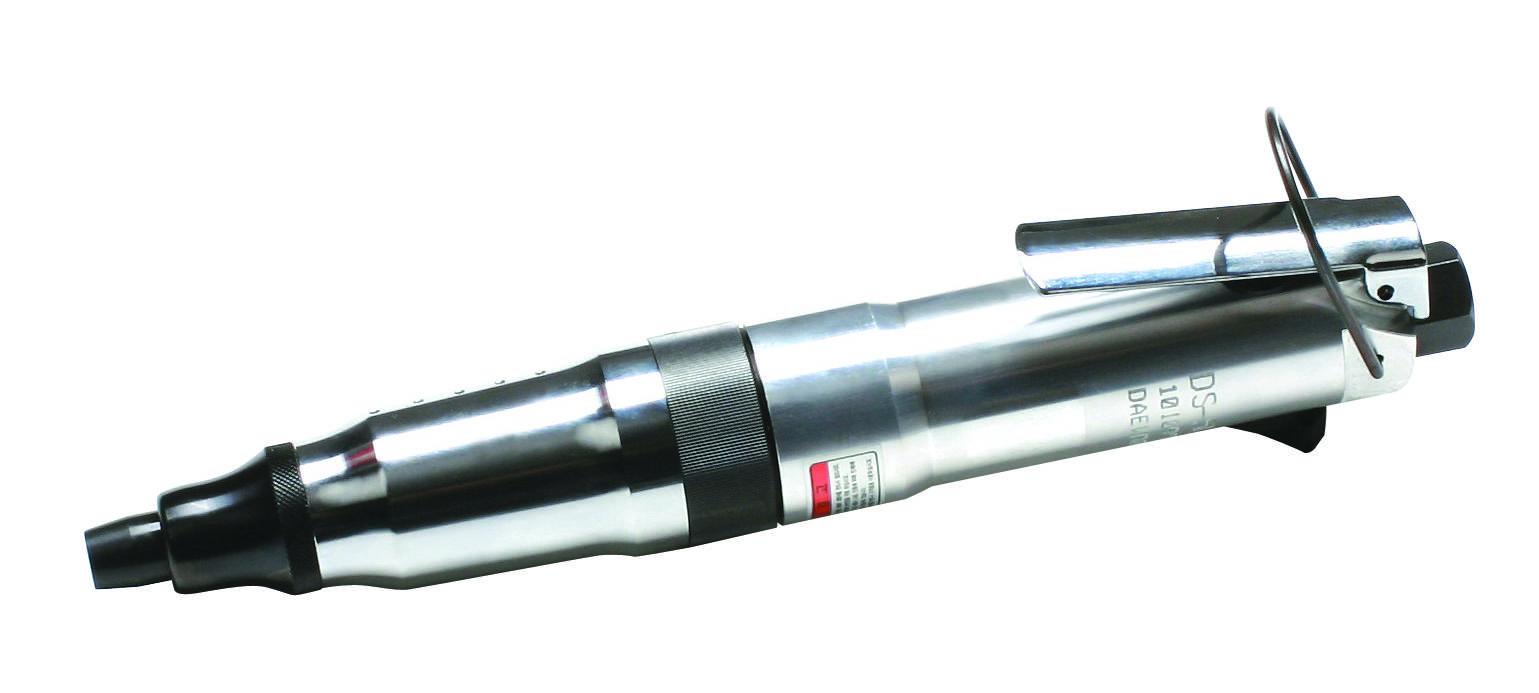 DS-5L