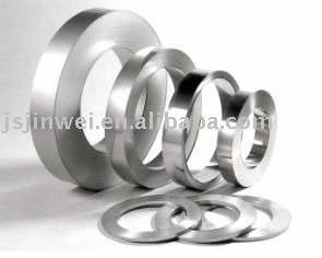 offer stainless steel strip/coil