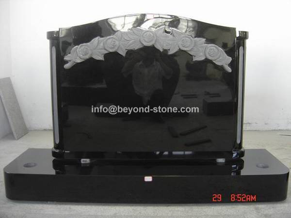 Offer Granite Monument