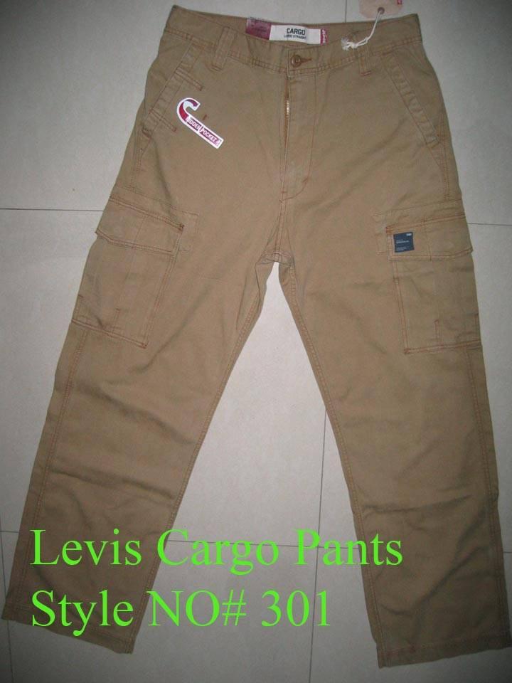 Levis,Ralph Lauren,Tommy,Quicksilver,Larcost,Abercrombie&Fitch stock lots garment