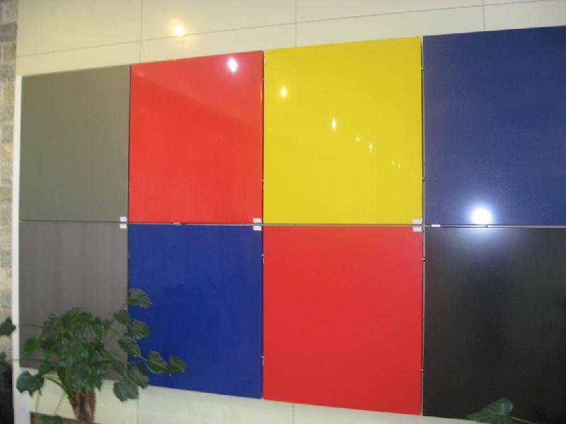 1050 aluminum curtain wall, aluminum roofing