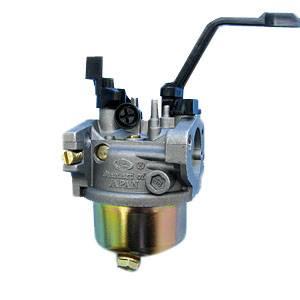 168F Generator Carburetor,carburador,carburateur,carburatore