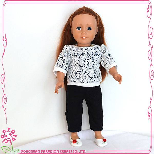 Best sell toys in 2015,factory priced direct selling dolls,popular custom toy