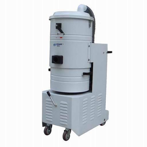 Industrial Vacuum Cleaners(PS Series)