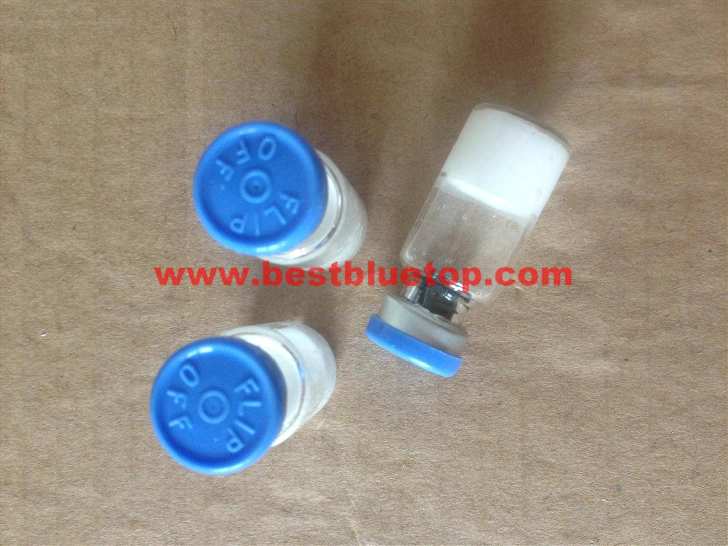 HGH,Generic blue top hgh,red top,yellow top,green top,blood serum tested 30-35,only Great quality