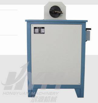 sell HYBJ-A type Rubber Peeling Machine