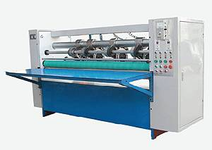 BFY series of the knife vertical-cut pressing folding harker,competitive price, high quality